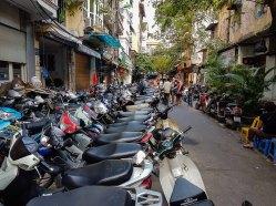 Kup Pan motocykl