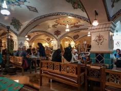 Restauracja Kateh Mas