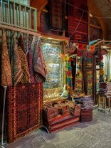 Perskie dywany