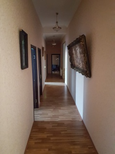 Guesthouse Roberto, Tbilisi